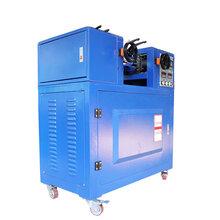开炼机厂家双辊开炼机9寸橡胶开炼机实验室开炼机硫化机PVC开炼机