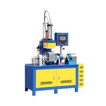 密炼机厂家试验用密炼机混合开炼机PVC开炼机橡胶密炼机