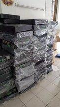 深圳高价回收台式机-深圳台式机回收价格