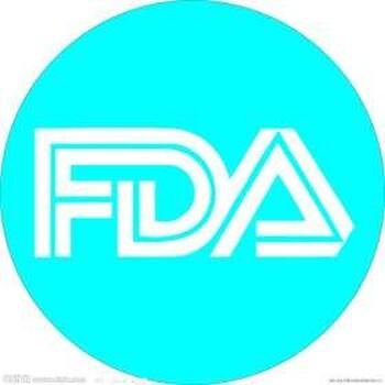 食品接触材料包装袋FDA检测检验流程?