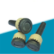 廠家供應云南鋼結構焊釘栓釘配套磁環圓柱頭焊釘剪力釘批發