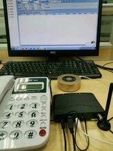 智能电话机器人,广州电销智能语音机器人
