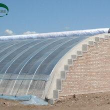 圣亚制造日光温室大棚日光温室配件日光温室造价日光大棚建设施工