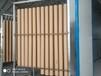 厂家直供opp薄膜纸管,效率高,质量稳