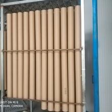 厂家专业生产各类纸管(纸筒)效率高,质量稳图片