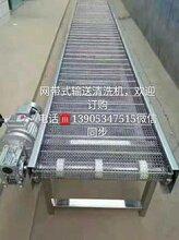 玻璃机械加料机混料机输瓶机退火炉网带链条图片