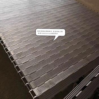 冷冻螺旋塔清洗机厂家网带链条烘干机械设备及配件