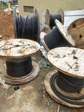 上门回收废铜价格高电缆回收价格高