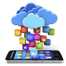 专业软件开发手机APP开发网站建设商城系统搭建