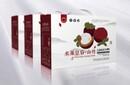 重慶武勝手提袋定制包裝盒印刷生產廠家圖片