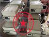 扬修电力LK3电动执行器控制板电源板控制器配件