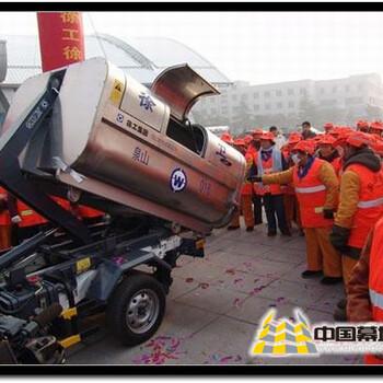 2019中国(上海)清洁清洗与保洁产业展览会