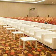 北京折叠桌椅租赁宴会椅租赁餐桌租赁一米线租赁图片