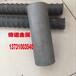 M28連接器精軋螺紋鋼配套錨具河北錨具廠家直發尺寸全可定制