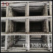 螺纹钢筋网采购批发市场优质螺纹钢筋网价格品牌/厂商图片