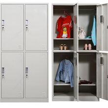 东莞市创龙钢制家具更衣柜智能更衣柜/铁皮柜厂家