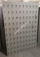 东莞市创龙钢制家具储物柜/置物柜/鞋柜铁皮柜厂家
