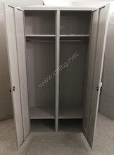 纲制更衣柜,智能更衣柜,多种款式选择,厂家直销,品质保障
