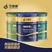 天津高質量鋁粉氯化橡膠防銹漆水下工程設備船舶漆廠家直供