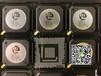 HI3531DRBCV100-1080P优异图像传感器-低成本模拟高清/SDI解决方案