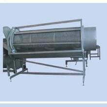 供青海食品機械和西寧包裝機械設備哪家好圖片