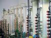 洛陽離子交換設備孟津離子交換柱偃師拋光混床