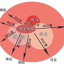 永城京雄世贸港三期一平多少钱现在图片