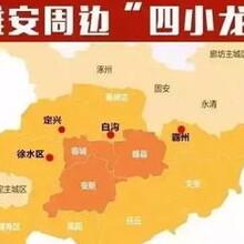 垣曲京雄世贸港活力谷本月推出特价房源图片