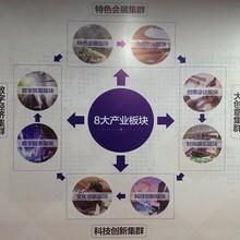 盐湖京雄世贸港活力谷楼盘价格分析图片