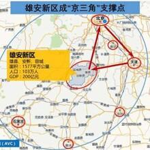 徐州京雄世贸港售楼处(京雄世贸港)位置在哪图片