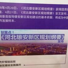 雄安新区哪些楼盘值得买_天津图片