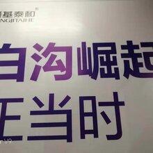 唐山京雄世贸港电话售楼处电话号码图片