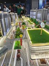 津南京雄世贸港三期本月推出特价房源图片