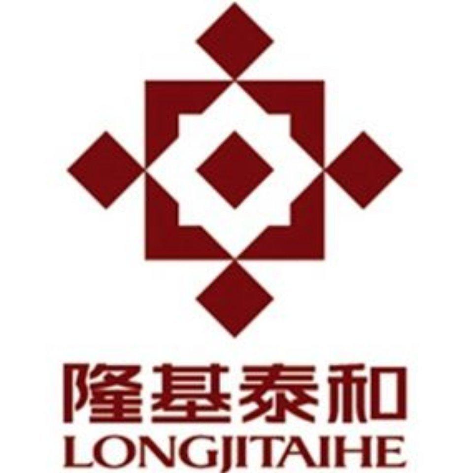 隆基泰和置业竞博国际