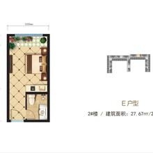 万象瑞都售楼处电话详情/温州图片