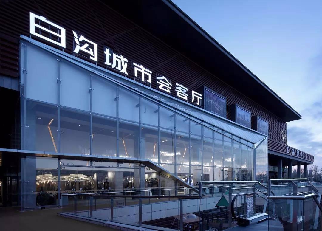 东营 京/雄/世/贸/港新房价