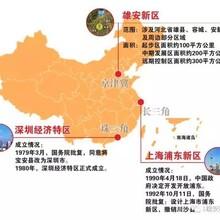 大名/京雄世贸港投资价值分析图片