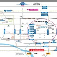 凤翔/白沟房价未来详细情况图片