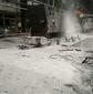 長寧區混凝土切割公司-長寧區混凝土切割工程圖片