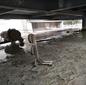 静安区混凝土切割报价-静安区混凝土切割施工电话图片