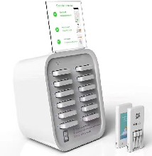 倍電踏入共享經濟預示著什么倍電充電寶走的什么模式