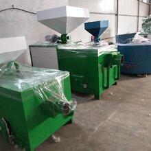 阜新市廠家直銷生物質熱風爐生物質燃燒機