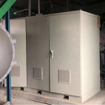 50kg臭氧發生器價格臭氧機價格