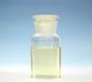 偏苯三酸三辛酯高温链条油、高温润滑脂基础油