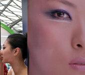 灭顶之灾北京房山区美容美发卫生许可正变更所需材料