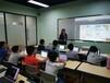 廣州智易答AI人工智能教育-雙師課程-招募合作機構-讓每個校區招生更快捷有效