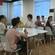 智易答加盟AI教育