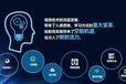遼寧智易答Ai智能教育,為中小學機構提供教學方案與論答加盟松鼠Ai加盟優勢對比