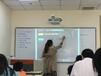 山東濟寧Ai人工智能教育,應用到傳統教育機構,論答Ai教育攜順勢Ai教育提高教學效果