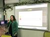 福建在线教育平台,智易答携松鼠Ai教育为校区提供一套全方位线上教学系统